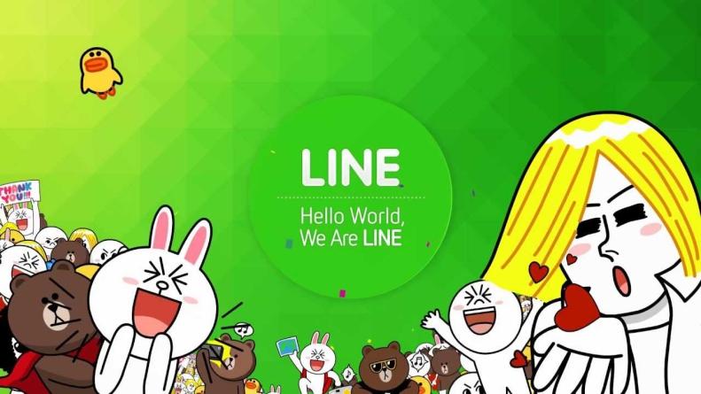 ingyenes ázsiai társkereső alkalmazások