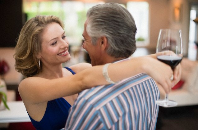 Yahoo personals men to men , Free Dating. It's Fun. And it Works.