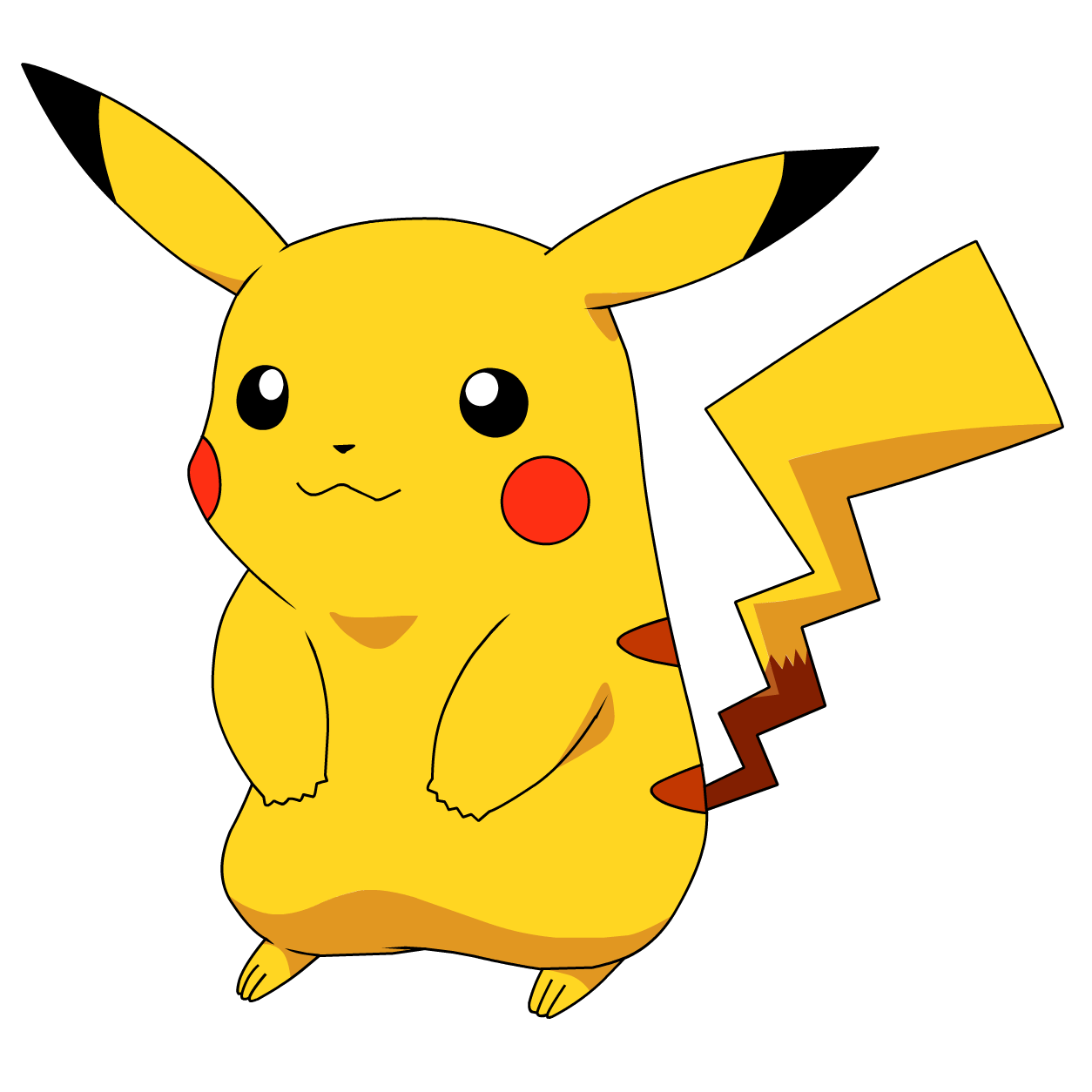 Pikachu meleg szex