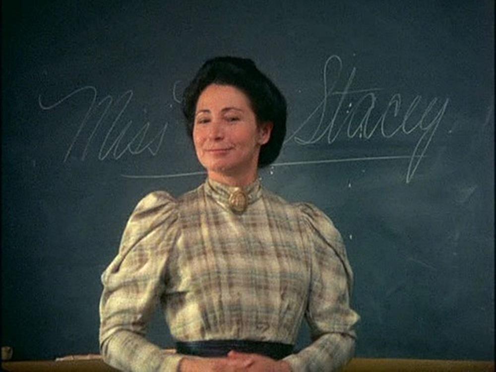 tanár 1