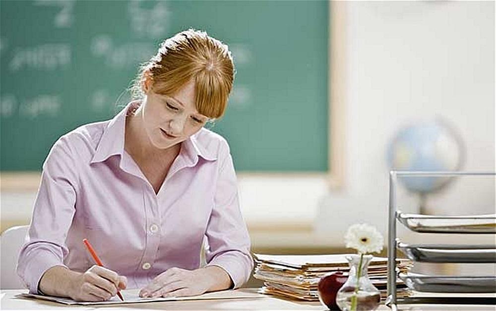 teacher_1999277b