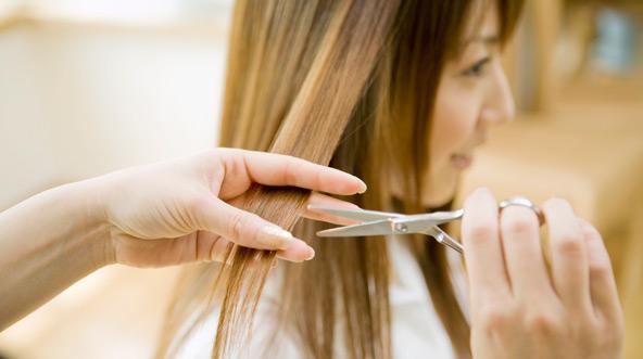 tip-hairdresser
