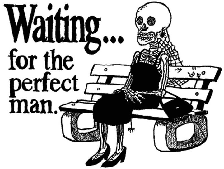 waiting-for-the-perfect-man