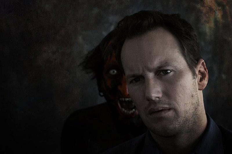 09-12-horror