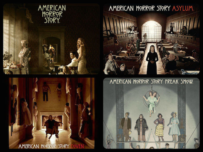11-ways-the-american-horror-story-seasons-are-all-connected-spoiler-alert-american-ho-407694