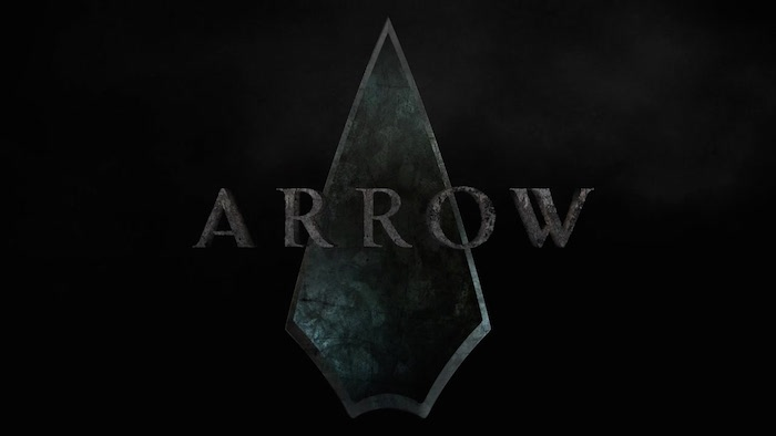 Arrow_TV_Series_Logo_001