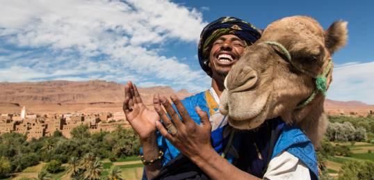 BerberAndHisCamelMoroccotoursMorocco-222711383306543_crop_538_259_f2f2f2_center-center