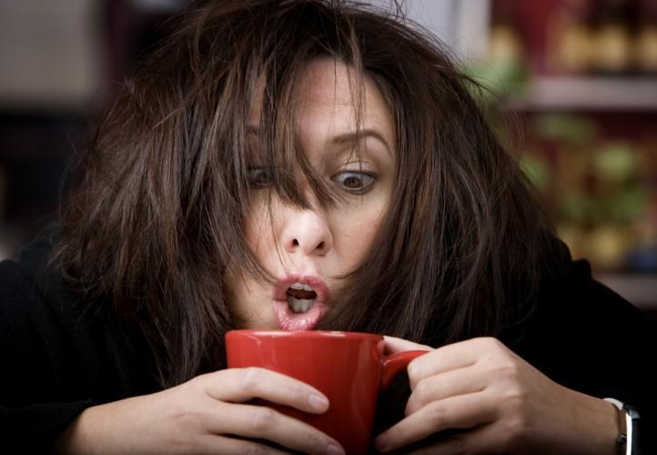 Caffeine-Addict-722x500