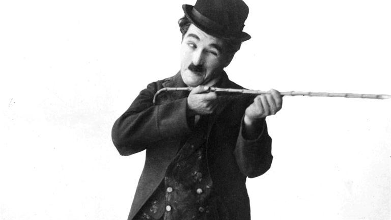 Charlie-Chaplin_The-Charming-Clown_HD_768x432-16x9