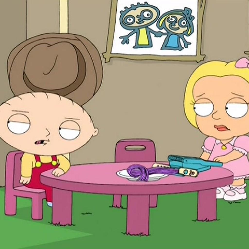 Family-Guy-Season-5-Episode-7-40-ef45