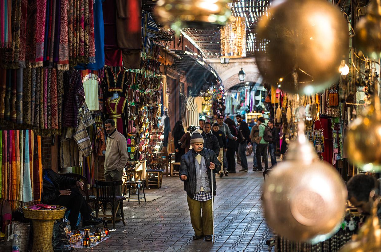 Morocco-02-Copyright-DanWildey