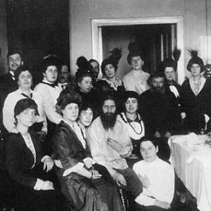 Rasputin_Photo