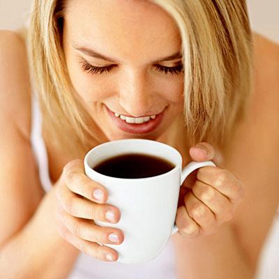 coffee-stain-teeth-health