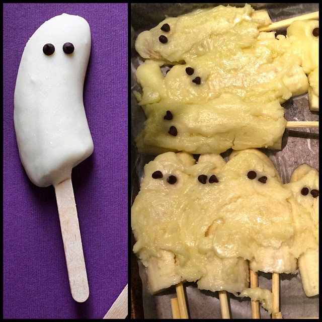frozen-ghost-pops