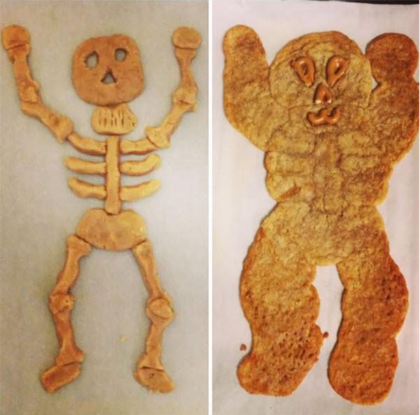 funny-halloween-recipe-fails2