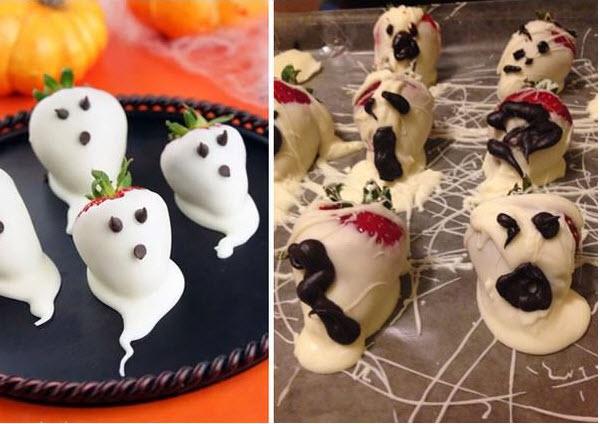 funny-halloween-recipe-fails3