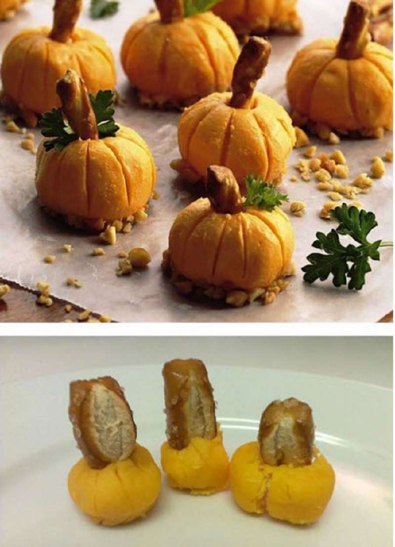funny-halloween-recipe-fails6