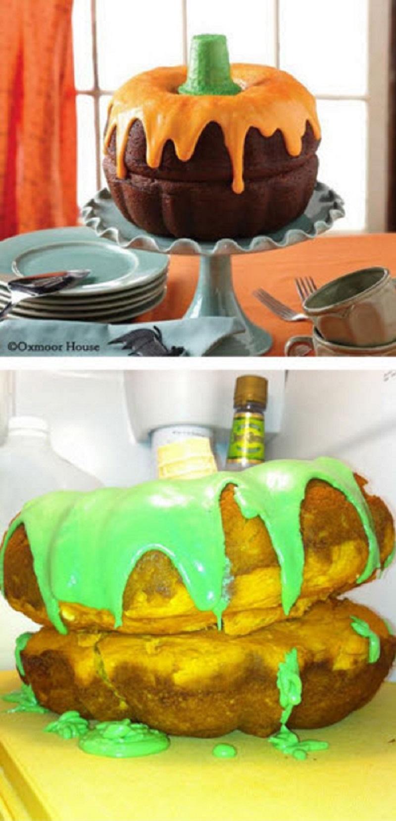 funny-halloween-recipe-fails7