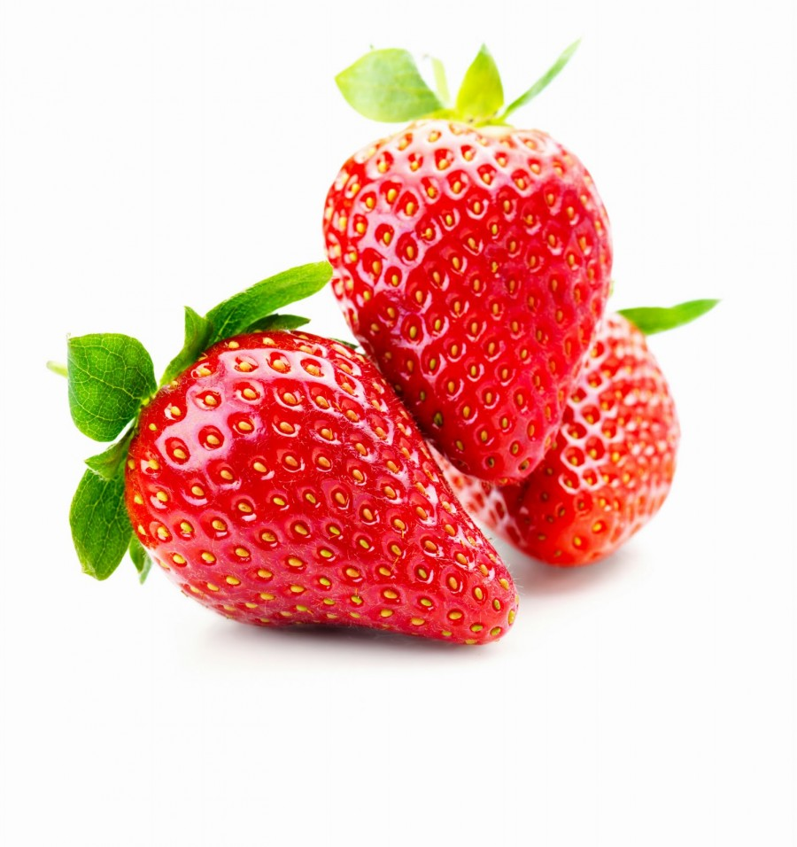 110923-strawberries