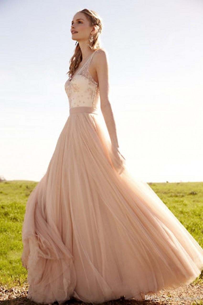 blush-pink-wedding-dress-with-detachable