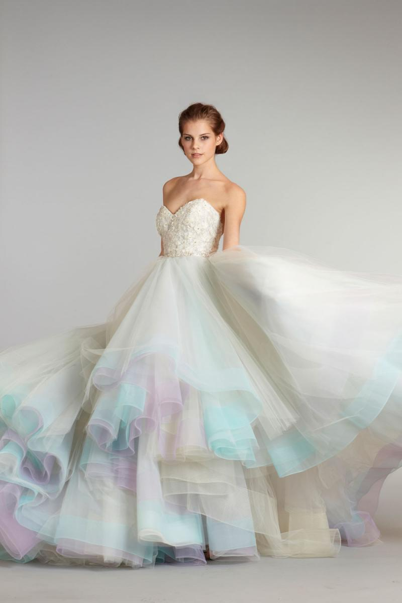 fall-2012-wedding-dress-lazaro-bridal-gowns-3269