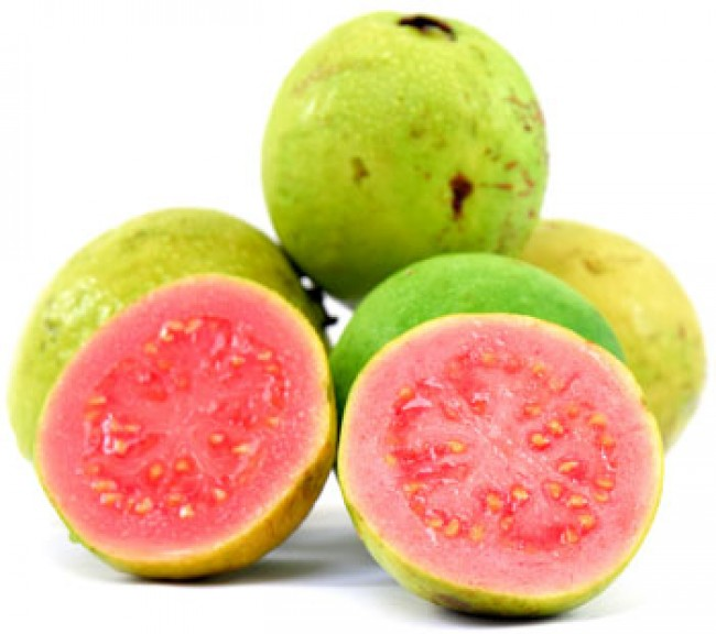 guava-can-prevent-cancer