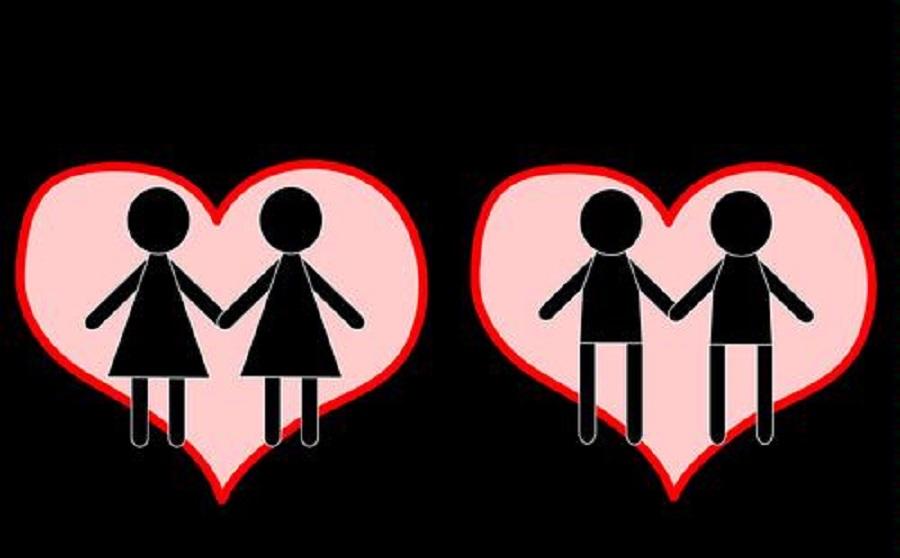 fekete homoszexuális szexfiatal leszbikus elcsábítja az idősebb nőt