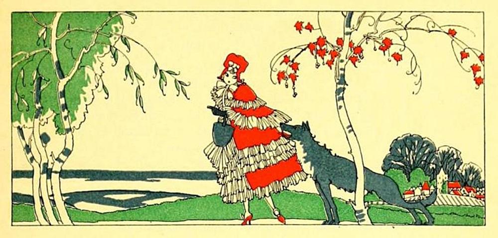 john-austen-tales-of-past-times-2-1922