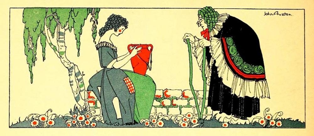 john-austen-tales-of-past-times-3-1922