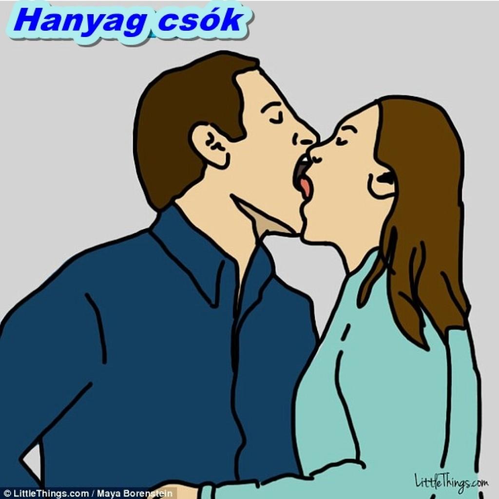 kiss5