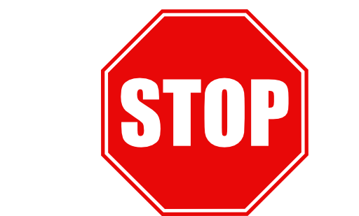 stop-sign-clipart-z7TaM5XiA