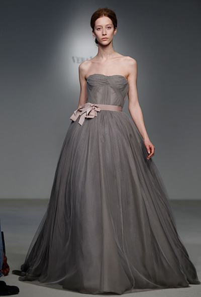 vera-wang-grey-wedding-dress-spring-2012