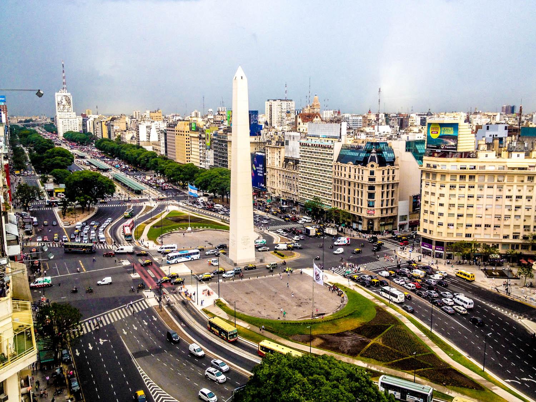 Fotó: Seriousseats.com