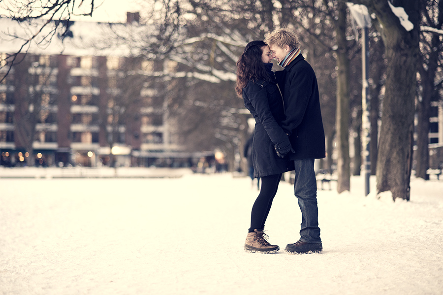 395_1371792852_winter_love_by_panter-d3619j8