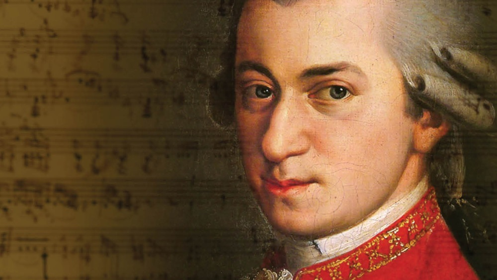 Happy-Birthday-Mozart-1280x2
