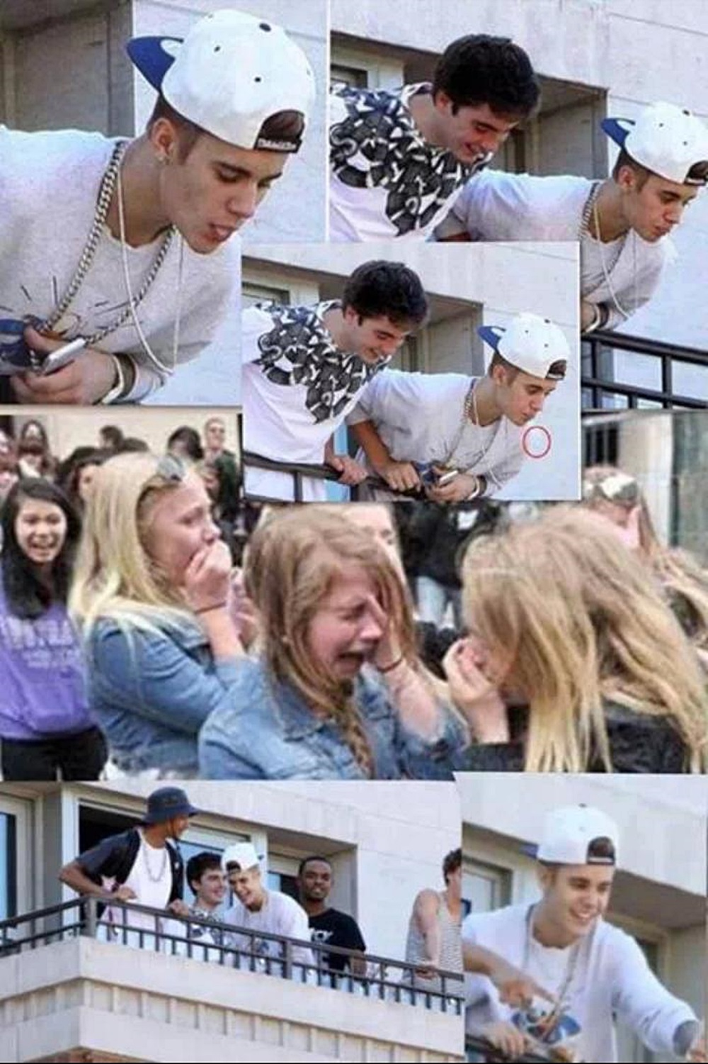 Justin-Bieber-spits-at-fans