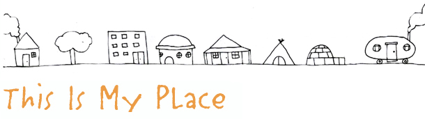This_is_my_place_header_houses