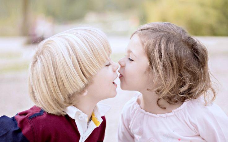 csók-1. www.wallpaperup.comfgmdgklmkldfs