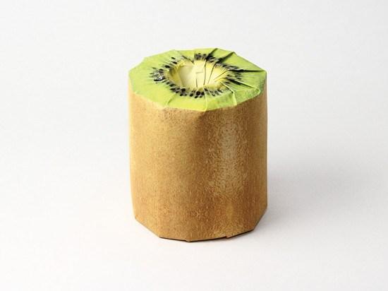 fruits-toilet-paper-03-550x412