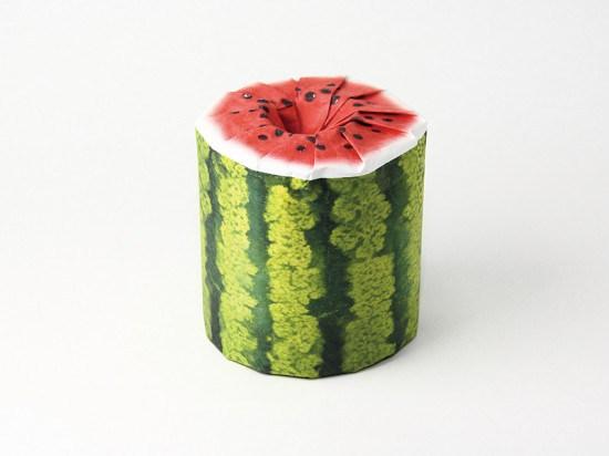 fruits-toilet-paper-04-550x412