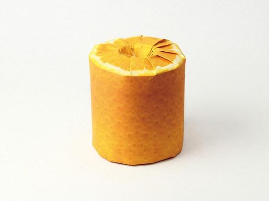 fruits-toilet-paper-06-550x412