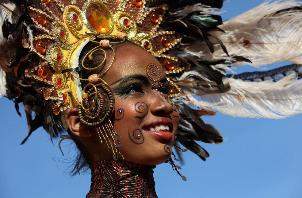 Rio-de-Janeiro-–-The-Carnival-Experience