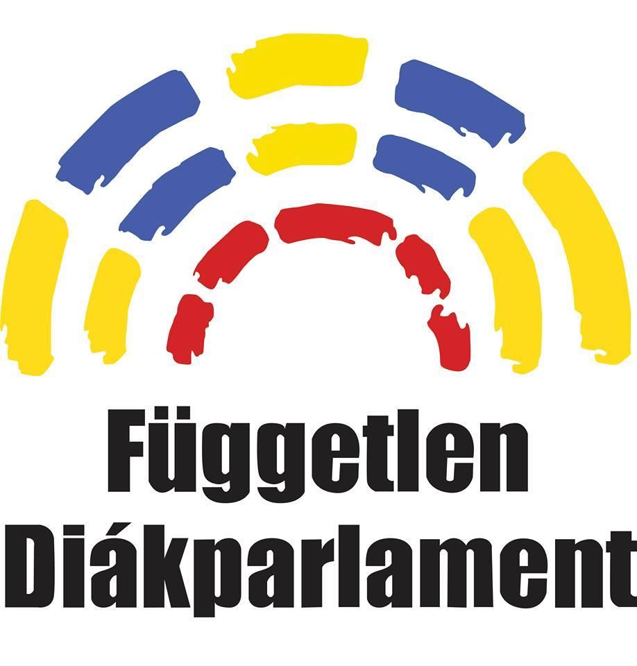 független-diákparlament