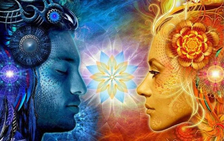 hatodik érzék tudat tudatosság valóság érzékszerv harmadik szem csakra tobozmirigy lelki fejlődés-2014-határtalan világ