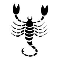 skorpio_horoszkop