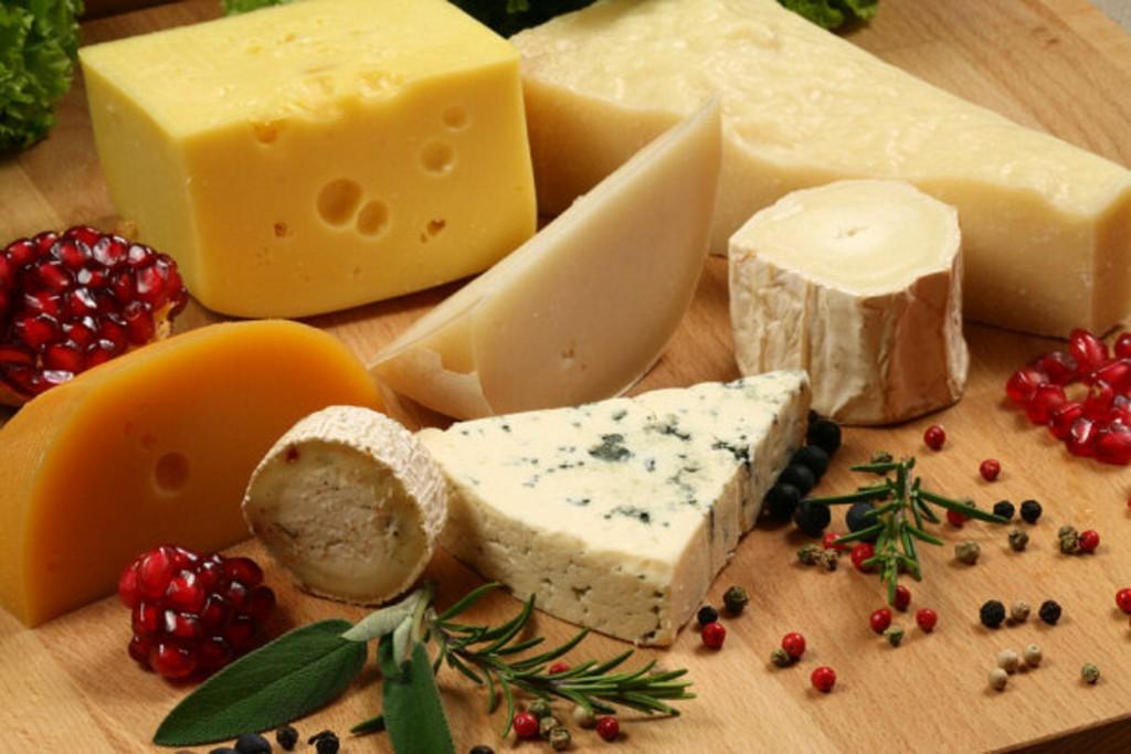 Cheese-1024x683