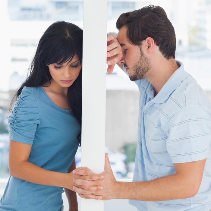 Health-Effects-Breakup