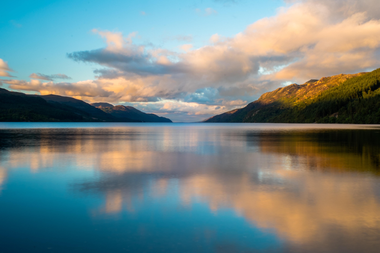 Loch-Ness-9