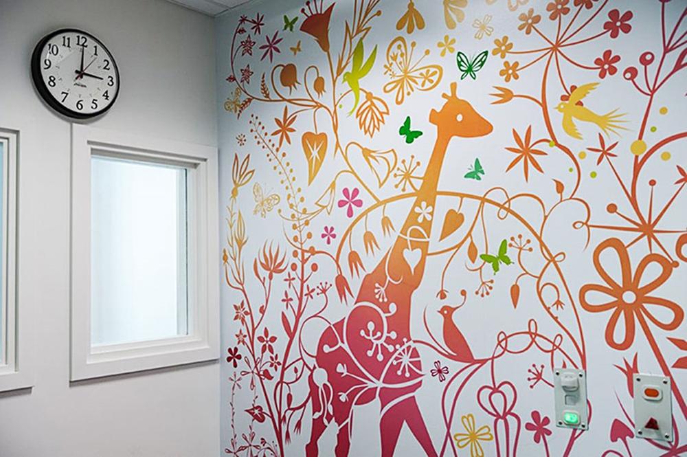 artists-mural-design-royal-london-children-hospital-vital-arts-22