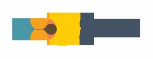 cstp-logo-web-small